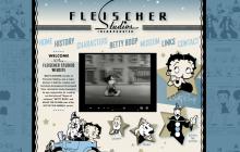 1_fleischer_web-220x140