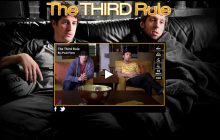 4_third_rule_web-220x140