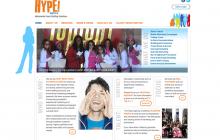 8_hype_agency_web-220x140