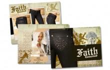 Faith_pant-220x140