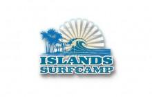 island_surfcamp_logo-220x140