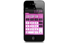 pink-220x140