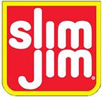 slim-jim-kkmedia-packaging-social