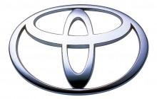 toyota_logo-220x140