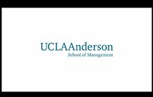 ucla-anderson-thumb