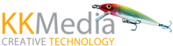 KKMedia Inc. Inbound Marketing Website Design Mobile Applications Digital Marketing Incubation Los Angeles New York