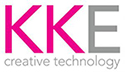 KKE Inc. Business Strategy Marketing Strategy Digital Strategy Technology Creative SEO SEM Marketing Website Design Mobile Applications Digital Marketing Los Angeles New York